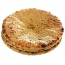 Осетин. пироги