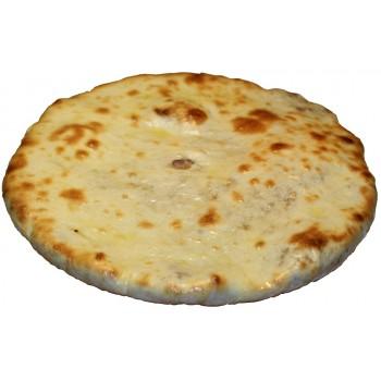 Пирог с Капустой и Грецким орехом 1000 гр.